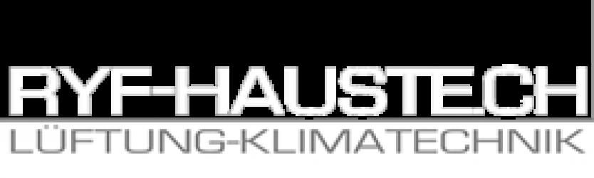 RYF-HAUSTE.CH AG
